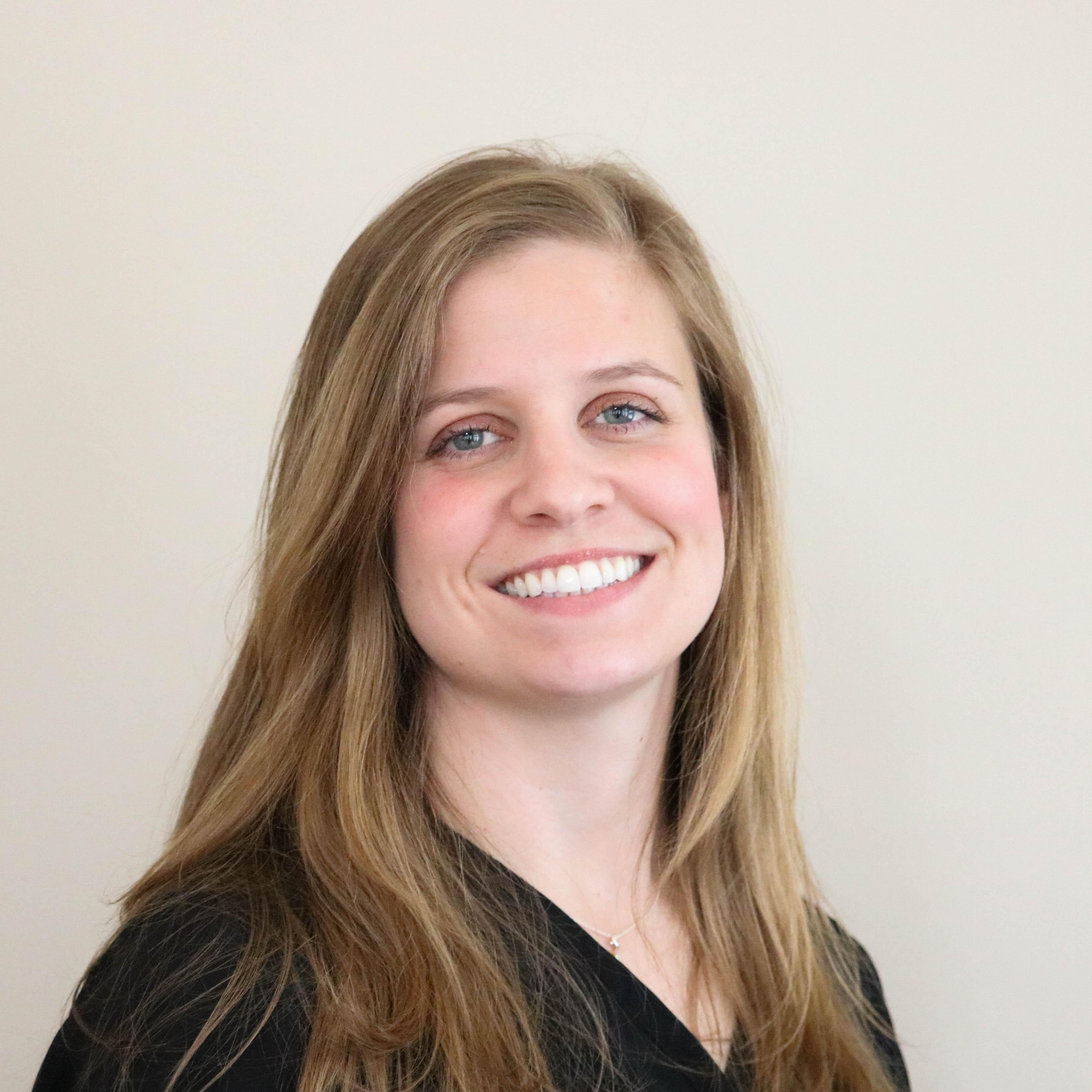 Jessica Prendergast