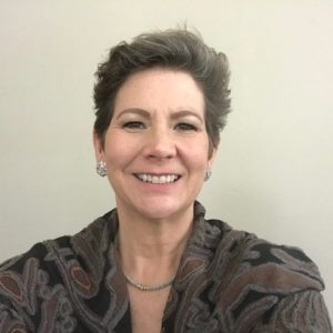 Kathleen Sanger